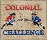 Colonial Challenge Lacrosse Tournament
