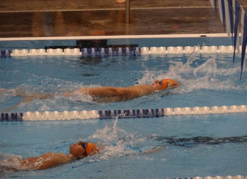 757 Swim