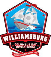 Williamsburg Columbus Day Invitational
